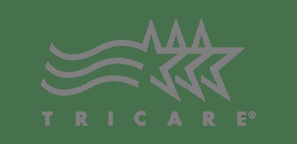 Tricare Insurance Logo
