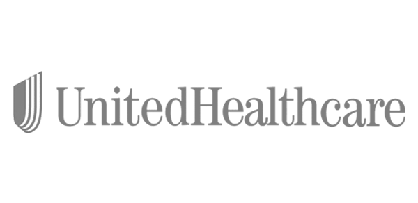 United Healthcare Insurance Logo