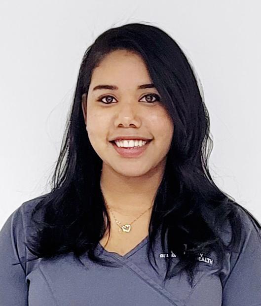 Laura-Figueredo-TMS-Technician-crop-2
